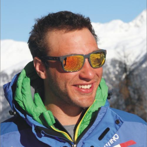 Alessandro Daprà