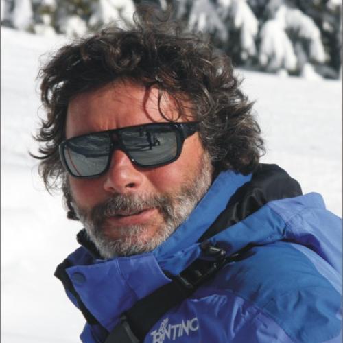 Marco Delleva