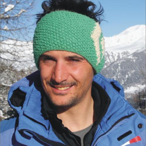 Marco Pasquin