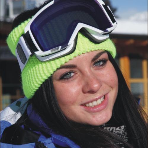 Marta Taller