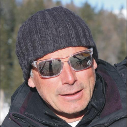 Luka Delleva