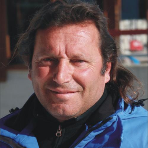 Paolo Omicini