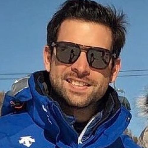 Matteo Taller