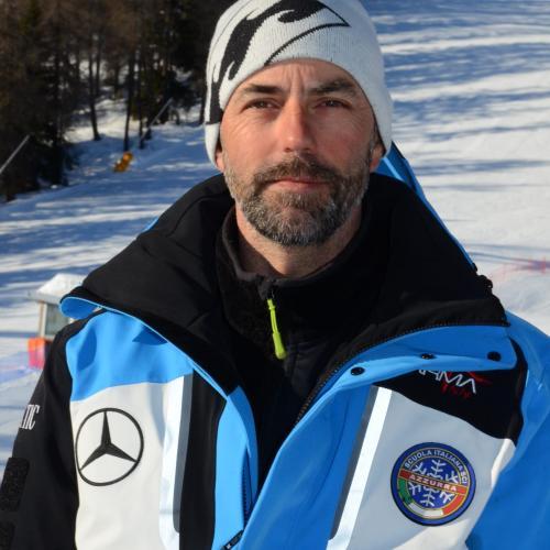 Ivan Stablum