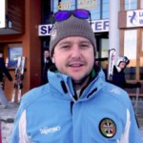 Mirko Dallavo