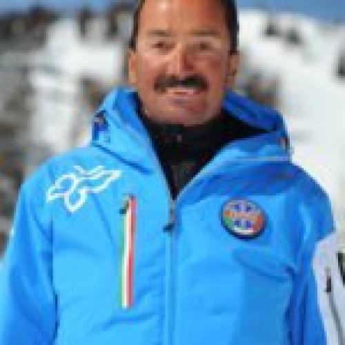 Pietro Stanchina