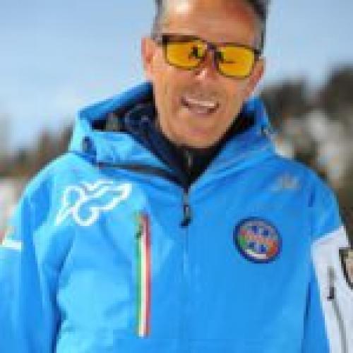 Domenico Ramponi