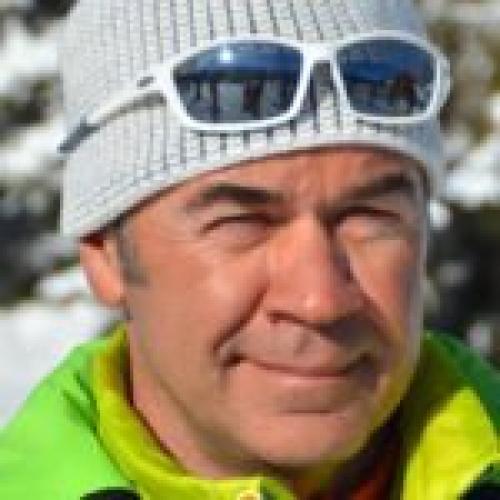 Mirko Armari